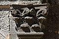 Lampaul-Guimiliau - Église Notre-Dame - PA00090020 - 010.jpg