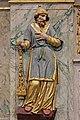 Lampaul-Guimiliau - Église Notre-Dame - PA00090020 - 232.jpg