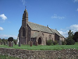 Lamplugh Church - geograph.org.uk - 240185.jpg