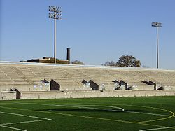 Lamport Stadium Stands.jpg