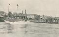 Lançamento da Canhoneira Mandovy - Ilustração Portugueza (23Jul1917).png