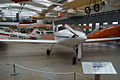 Lancair IV-B D-EJKB RNose DMFO 10June2013 (14563807056).jpg