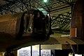 Lancaster R5868 at RAF Museum London Flickr 2225221768.jpg