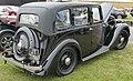 Lanchester Eleven (1937) (34224094850).jpg
