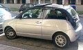 Lancia Ypsilon Bicolore 2009.jpg