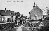 Lancome place église.jpg