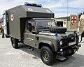 Land Rover Defender 130 Zdrav (2).jpg