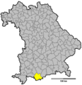 Landkreis Garmisch-Partenkirchen.png