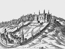 thomas bettinger landstuhl castle