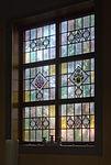 Langen Trechow Kapelle Fenster.jpg