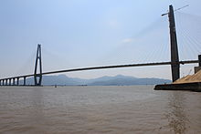 Langqi Bridge.jpg
