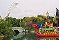 Lantern Boat & Stade Olympique.jpg