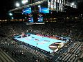 Lanxess Arena Colonia.jpg