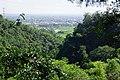 Lanyang Plain 蘭陽平原 - panoramio.jpg