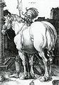 Large Horse by Albrecht Dürer.jpg