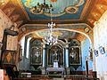 Larroque-sur-l'Osse - Église Saint-Martin d'Heux -5.JPG