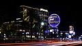 Las Vegas (34915940813).jpg