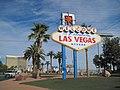 Las Vegas 2010 17 - panoramio.jpg