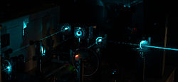 Laser table.jpg