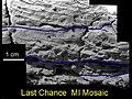 LastChance D JG03-B058R1 br.jpg