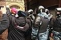 Last Address sign - Moscow, Tverskaya Street, 6 (2017-04-02) 23.jpg