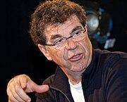 Laszlo Barna httpsuploadwikimediaorgwikipediacommonsthu