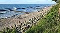 Latarnie-morskie-w-Polsce-zdjecia-Borys-1 (35).jpg