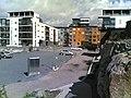 Latokartano - panoramio.jpg