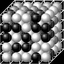 Spacetime Continuum - rEMIT rECAPS Pt. 1