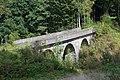 Lauenhain - Ehemalige Eisenbahnbrücke.jpg