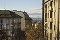 Lausanne Gare - panoramio (3).jpg