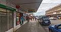 Lautoka Streets 12.jpg