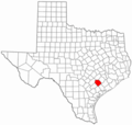 Lavaca County Texas.png