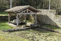 Lavoir-de-la-cure mazieres-sur-beronne 24-02-2015 1.jpg