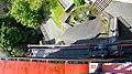 Laxey - panoramio (42).jpg