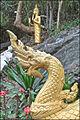 Le Mont Phou Si (Luang Prabang) (4338060693).jpg