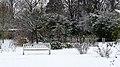 Le Parc de la Malmaison sous la neige - panoramio (28).jpg