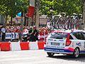Le Tour! (3763996340).jpg