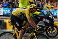 Le Tour de France 2015 Stage 21 (19993090658).jpg
