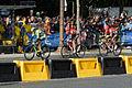 Le Tour de France 2015 Stage 21 (19993169240).jpg
