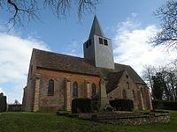 Le Vauroux église 3.JPG