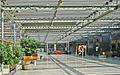 Le centre commercial du Lingotto (Turin) (2860291997).jpg
