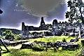 Le château Montaigle 2.jpg