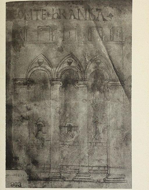 Le fonti di Siena e i loro aquedotti, note storiche dalle origini fino al MDLV (1906) (14590689858)
