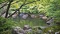 Le jardin Kôko-En (Himeji, Japon) (27930655177).jpg