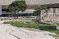 Le jardin des vestiges (Marseille) (14202451122).jpg