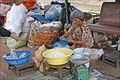 Le marché (Sa Dec, Vietnam) (6663022877).jpg