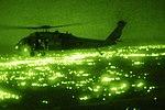 Leaflet Drop Over Baghdad DVIDS120695.jpg