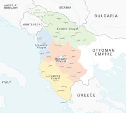 League of Prizren Map.png