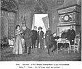 Leblanc - Arsène Lupin, nouvelles aventures d'après les romans, 1909 (page 18 crop).jpg